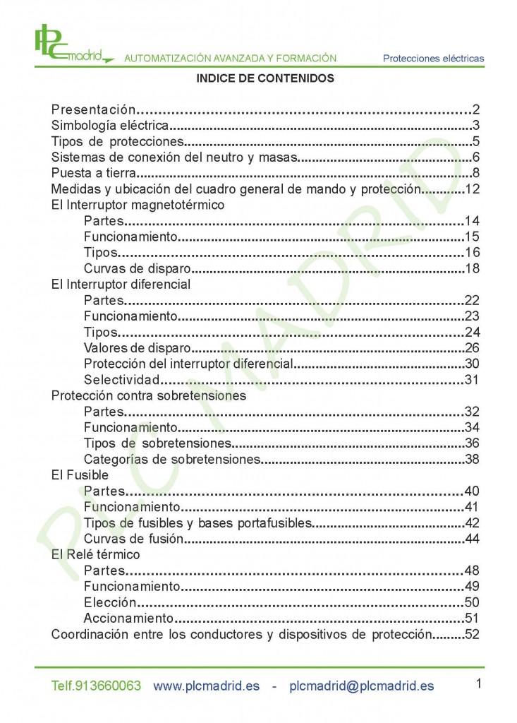 https://www.plcmadrid.es/wp-content/uploads/MT_PE_2016_Página_03-min-733x1024.jpg