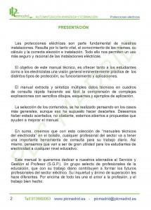 https://www.plcmadrid.es/wp-content/uploads/MT_PE_2016_Página_04-min-215x300.jpg