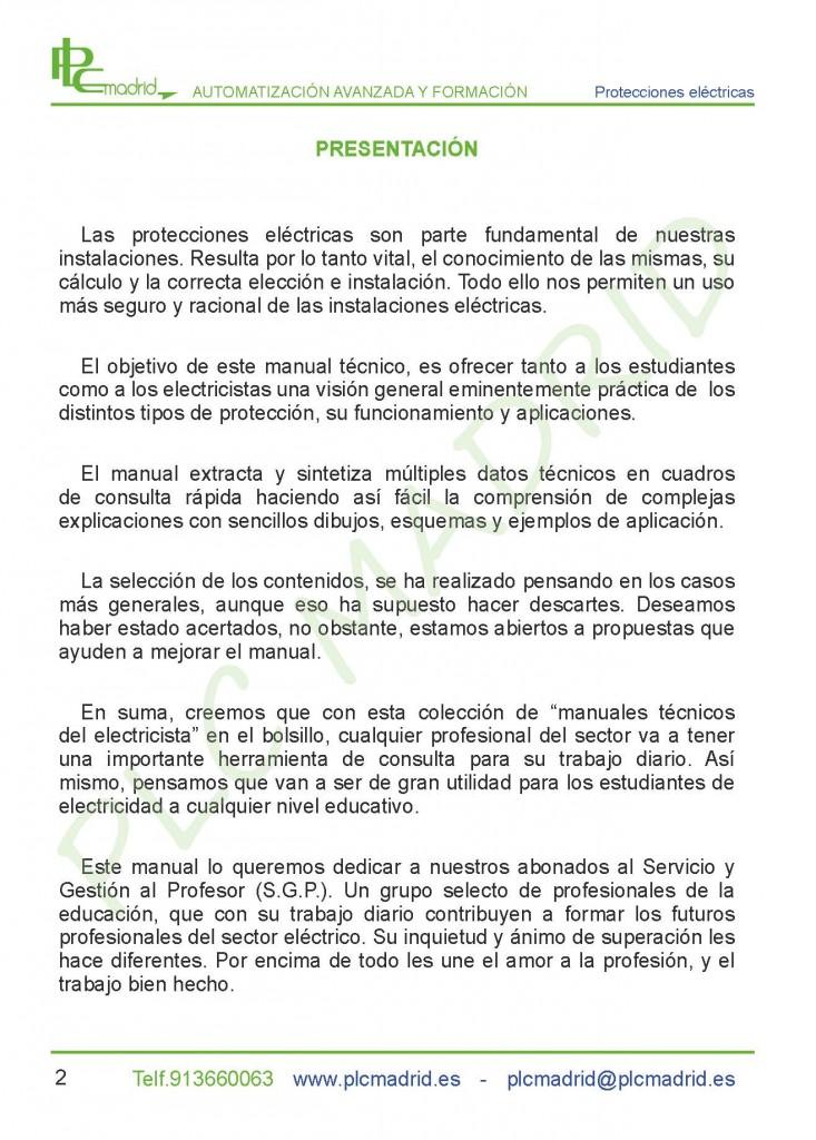 https://www.plcmadrid.es/wp-content/uploads/MT_PE_2016_Página_04-min-733x1024.jpg
