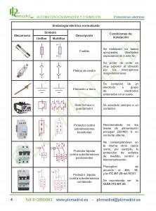 https://www.plcmadrid.es/wp-content/uploads/MT_PE_2016_Página_06-min-222x300.jpg