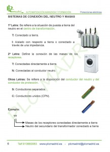 https://www.plcmadrid.es/wp-content/uploads/MT_PE_2016_Página_08-min-217x300.jpg
