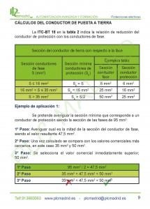 https://www.plcmadrid.es/wp-content/uploads/MT_PE_2016_Página_11-min-215x300.jpg