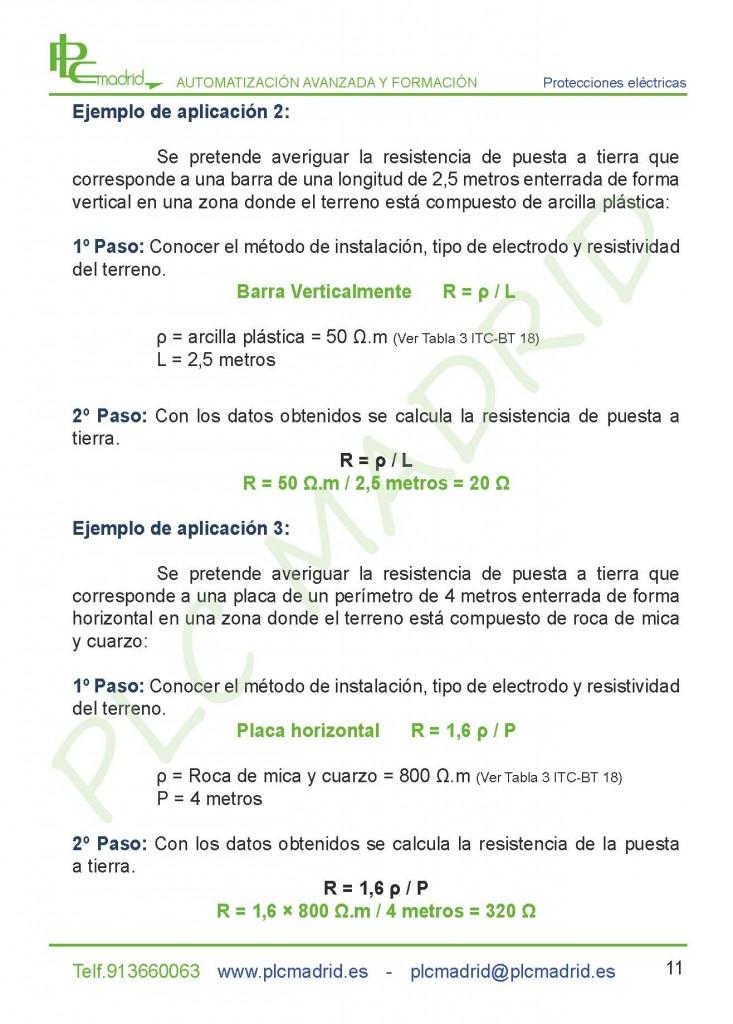 https://www.plcmadrid.es/wp-content/uploads/MT_PE_2016_Página_13-min-733x1024.jpg