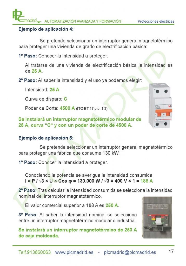 https://www.plcmadrid.es/wp-content/uploads/MT_PE_2016_Página_19-min-716x1024.jpg