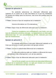 https://www.plcmadrid.es/wp-content/uploads/MT_PE_2016_Página_29-min-215x300.jpg