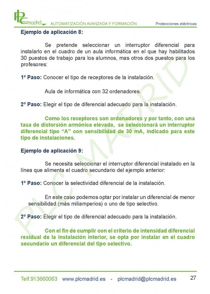 https://www.plcmadrid.es/wp-content/uploads/MT_PE_2016_Página_29-min-733x1024.jpg