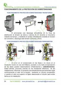 https://www.plcmadrid.es/wp-content/uploads/MT_PE_2016_Página_36-min-215x300.jpg