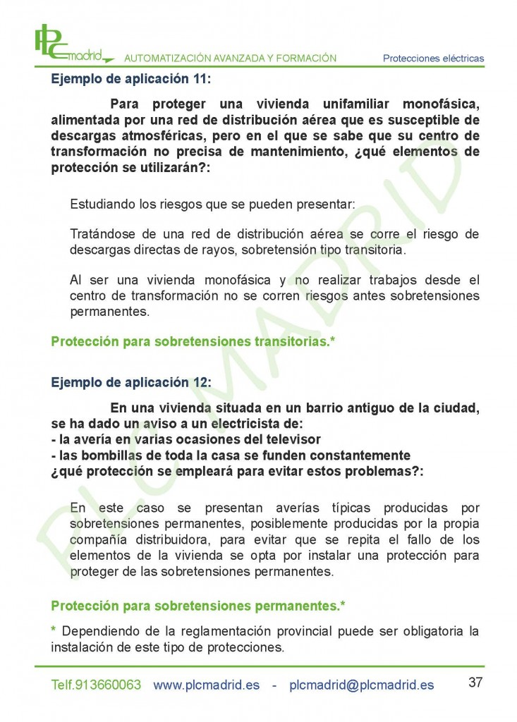 https://www.plcmadrid.es/wp-content/uploads/MT_PE_2016_Página_39-min-733x1024.jpg