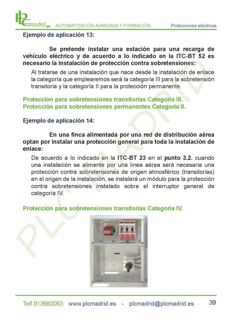 https://www.plcmadrid.es/wp-content/uploads/MT_PE_2016_Página_41-min-738x1024.jpg