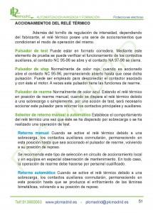 https://www.plcmadrid.es/wp-content/uploads/MT_PE_2016_Página_53-min-215x300.jpg