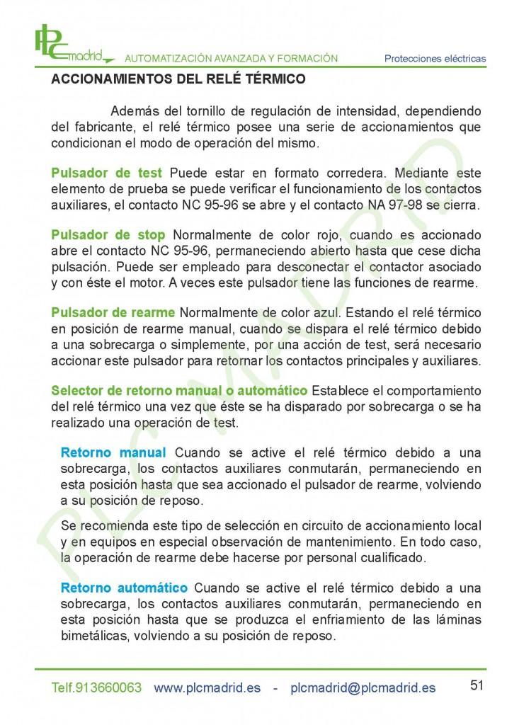 https://www.plcmadrid.es/wp-content/uploads/MT_PE_2016_Página_53-min-733x1024.jpg