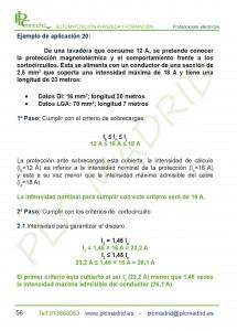https://www.plcmadrid.es/wp-content/uploads/MT_PE_2016_Página_58-min-215x300.jpg