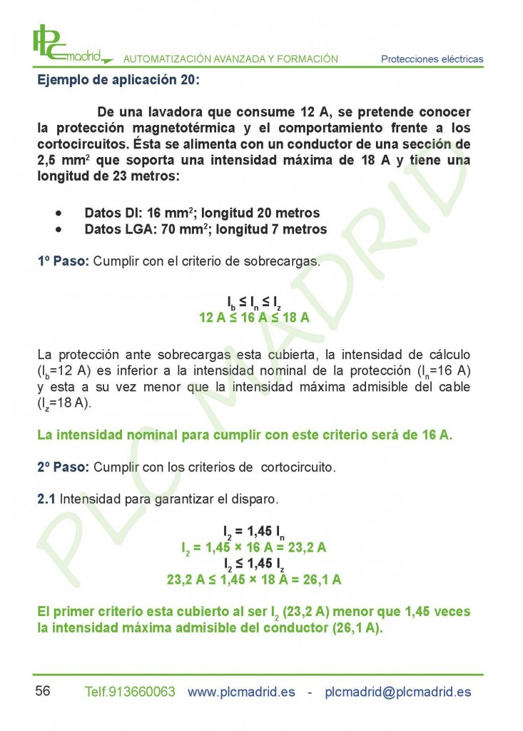 https://www.plcmadrid.es/wp-content/uploads/MT_PE_2016_Página_58-min-733x1024.jpg