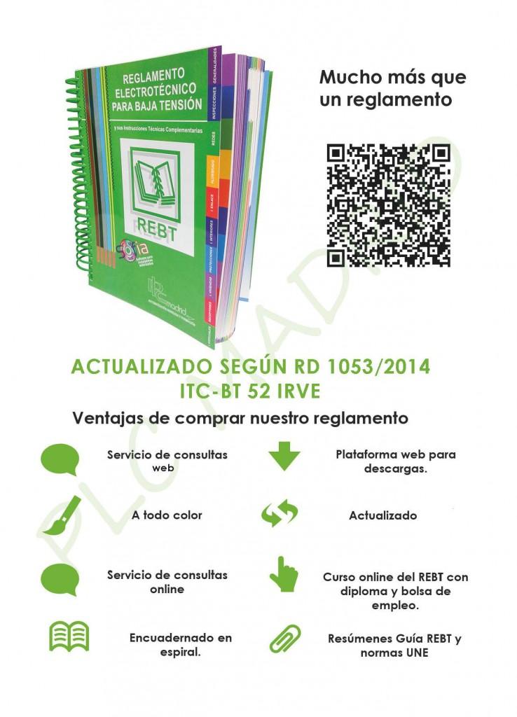https://www.plcmadrid.es/wp-content/uploads/MT_PE_2016_Página_63-min-738x1024.jpg