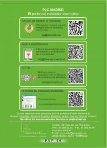 https://www.plcmadrid.es/wp-content/uploads/MT_PE_2016_Página_64-min-216x300.jpg