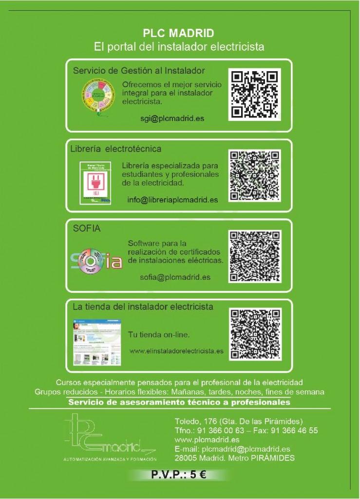 https://www.plcmadrid.es/wp-content/uploads/MT_PE_2016_Página_64-min-739x1024.jpg