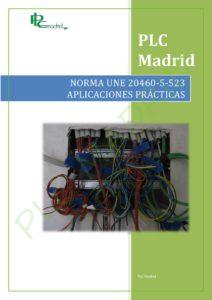 https://www.plcmadrid.es/wp-content/uploads/NORMA-UNE-20460-5-523-APLICACIONES-PR-üCTICAS-PARTE-1-page-001-212x300.jpg