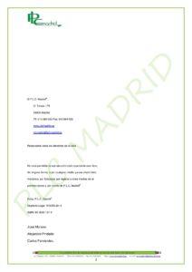 https://www.plcmadrid.es/wp-content/uploads/NORMA-UNE-20460-5-523-APLICACIONES-PR-üCTICAS-PARTE-1-page-002-212x300.jpg