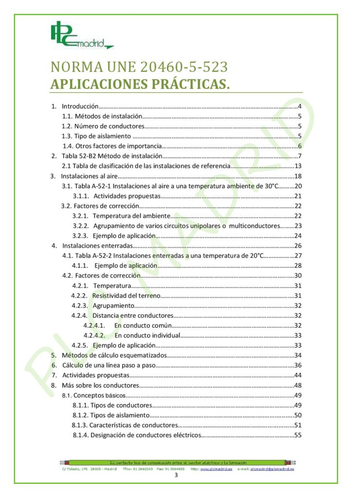 https://www.plcmadrid.es/wp-content/uploads/NORMA-UNE-20460-5-523-APLICACIONES-PR-üCTICAS-PARTE-1-page-003-724x1024.jpg