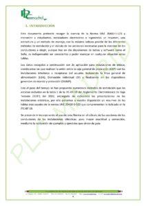 https://www.plcmadrid.es/wp-content/uploads/NORMA-UNE-20460-5-523-APLICACIONES-PR-üCTICAS-PARTE-1-page-004-212x300.jpg