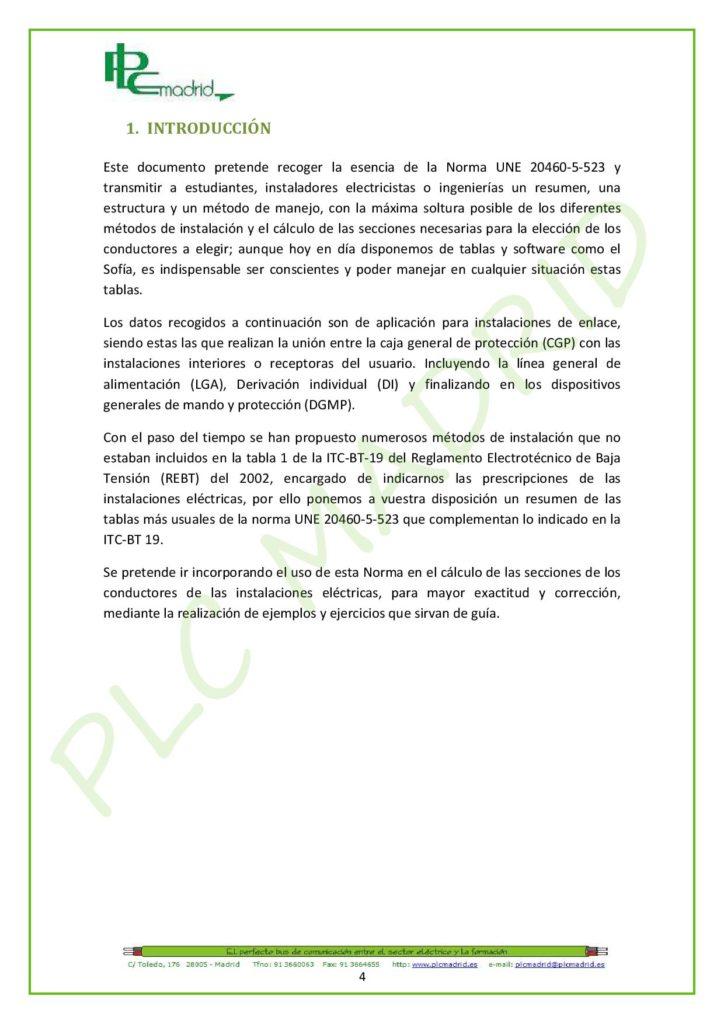 https://www.plcmadrid.es/wp-content/uploads/NORMA-UNE-20460-5-523-APLICACIONES-PR-üCTICAS-PARTE-1-page-004-724x1024.jpg