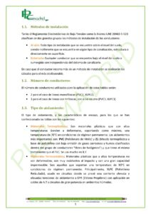 https://www.plcmadrid.es/wp-content/uploads/NORMA-UNE-20460-5-523-APLICACIONES-PR-üCTICAS-PARTE-1-page-005-212x300.jpg