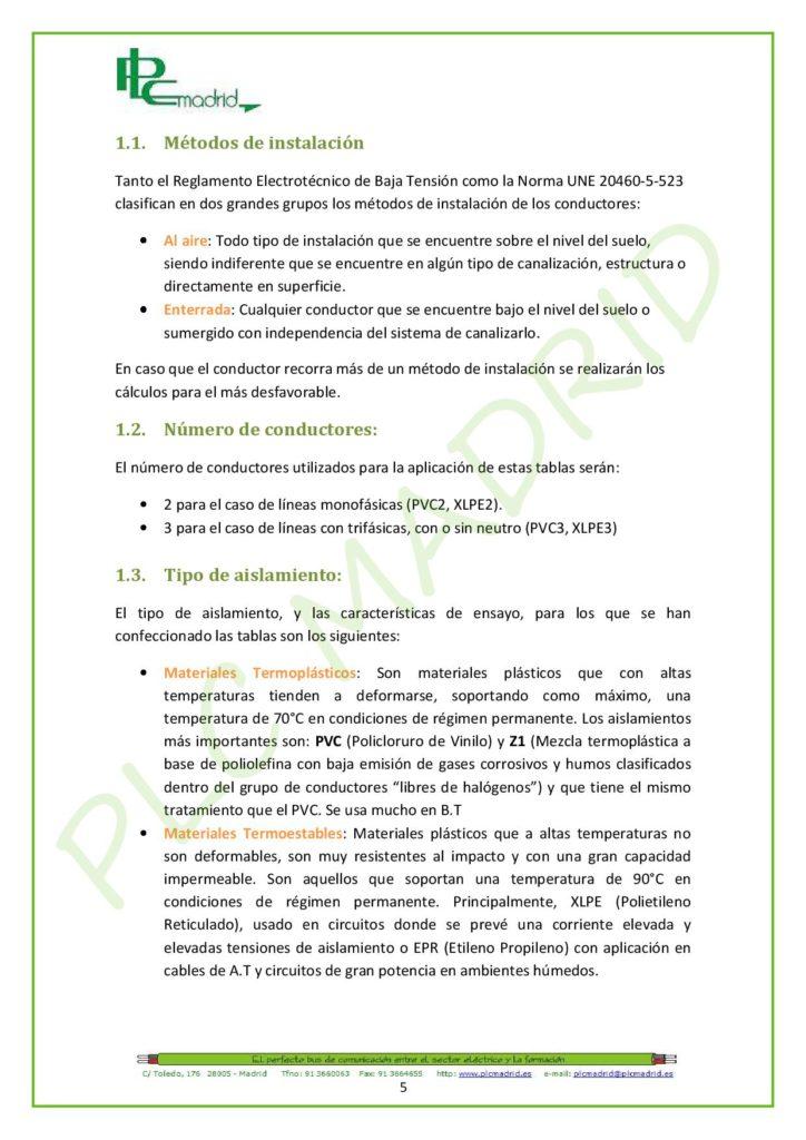 https://www.plcmadrid.es/wp-content/uploads/NORMA-UNE-20460-5-523-APLICACIONES-PR-üCTICAS-PARTE-1-page-005-724x1024.jpg