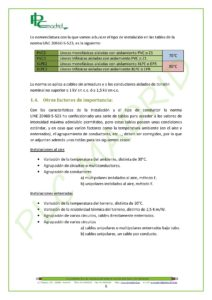 https://www.plcmadrid.es/wp-content/uploads/NORMA-UNE-20460-5-523-APLICACIONES-PR-üCTICAS-PARTE-1-page-006-212x300.jpg