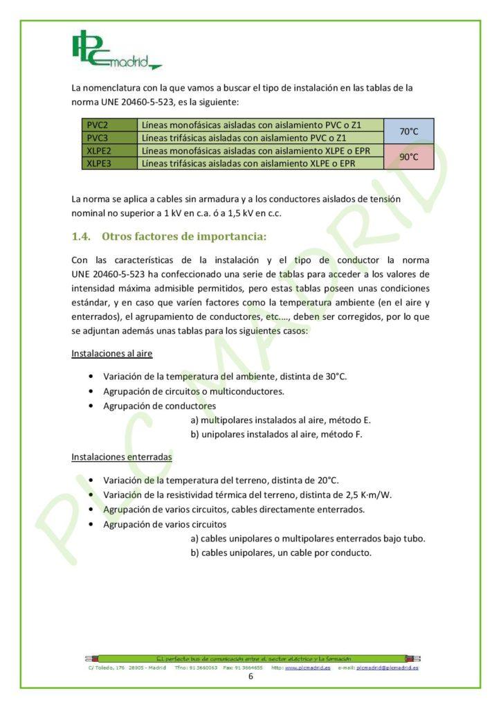 https://www.plcmadrid.es/wp-content/uploads/NORMA-UNE-20460-5-523-APLICACIONES-PR-üCTICAS-PARTE-1-page-006-724x1024.jpg