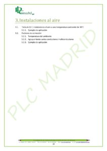 https://www.plcmadrid.es/wp-content/uploads/NORMA-UNE-20460-5-523-APLICACIONES-PR-üCTICAS-PARTE-1-page-019-212x300.jpg