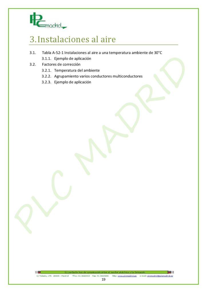 https://www.plcmadrid.es/wp-content/uploads/NORMA-UNE-20460-5-523-APLICACIONES-PR-üCTICAS-PARTE-1-page-019-724x1024.jpg