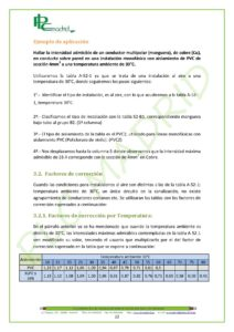 https://www.plcmadrid.es/wp-content/uploads/NORMA-UNE-20460-5-523-APLICACIONES-PR-üCTICAS-PARTE-1-page-022-212x300.jpg
