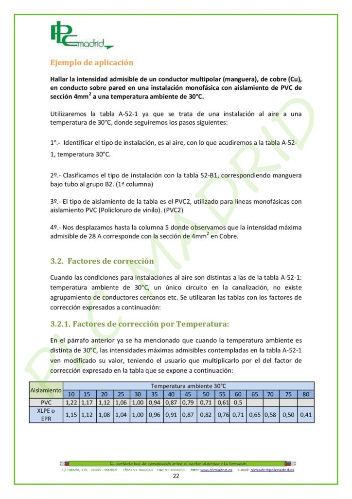 https://www.plcmadrid.es/wp-content/uploads/NORMA-UNE-20460-5-523-APLICACIONES-PR-üCTICAS-PARTE-1-page-022-724x1024.jpg