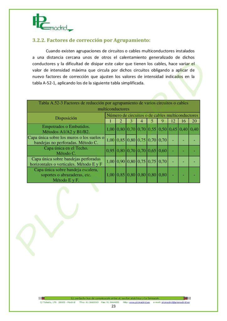 https://www.plcmadrid.es/wp-content/uploads/NORMA-UNE-20460-5-523-APLICACIONES-PR-üCTICAS-PARTE-1-page-023-724x1024.jpg