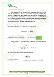 https://www.plcmadrid.es/wp-content/uploads/NORMA-UNE-20460-5-523-APLICACIONES-PR-üCTICAS-PARTE-1-page-024-212x300.jpg