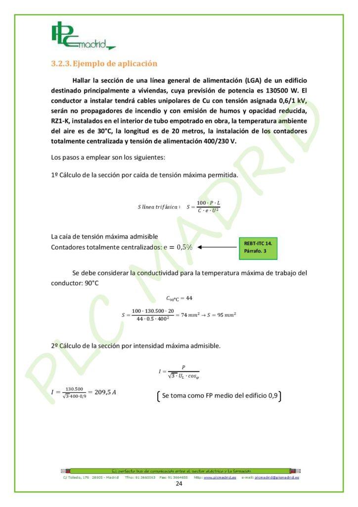 https://www.plcmadrid.es/wp-content/uploads/NORMA-UNE-20460-5-523-APLICACIONES-PR-üCTICAS-PARTE-1-page-024-724x1024.jpg