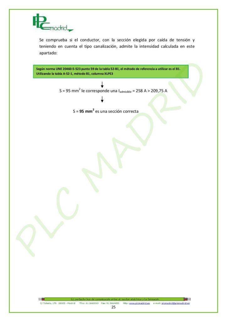 https://www.plcmadrid.es/wp-content/uploads/NORMA-UNE-20460-5-523-APLICACIONES-PR-üCTICAS-PARTE-1-page-025-724x1024.jpg