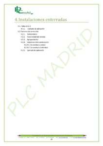 https://www.plcmadrid.es/wp-content/uploads/NORMA-UNE-20460-5-523-APLICACIONES-PR-üCTICAS-PARTE-1-page-026-212x300.jpg