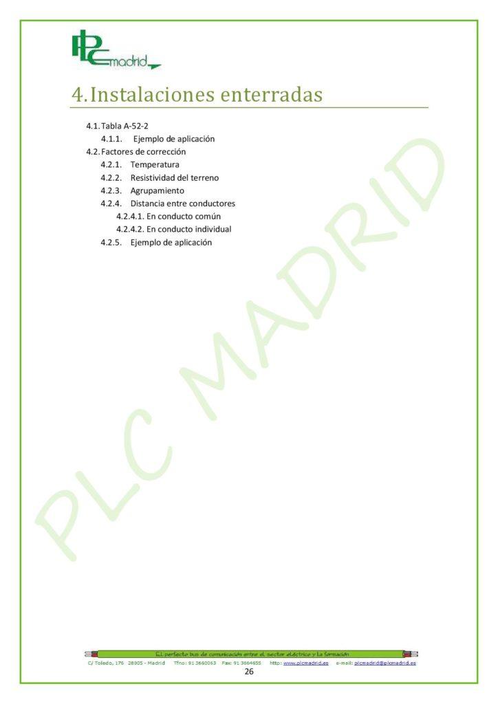 https://www.plcmadrid.es/wp-content/uploads/NORMA-UNE-20460-5-523-APLICACIONES-PR-üCTICAS-PARTE-1-page-026-724x1024.jpg