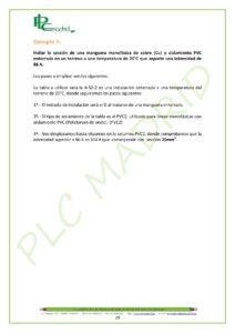https://www.plcmadrid.es/wp-content/uploads/NORMA-UNE-20460-5-523-APLICACIONES-PR-üCTICAS-PARTE-1-page-029-212x300.jpg