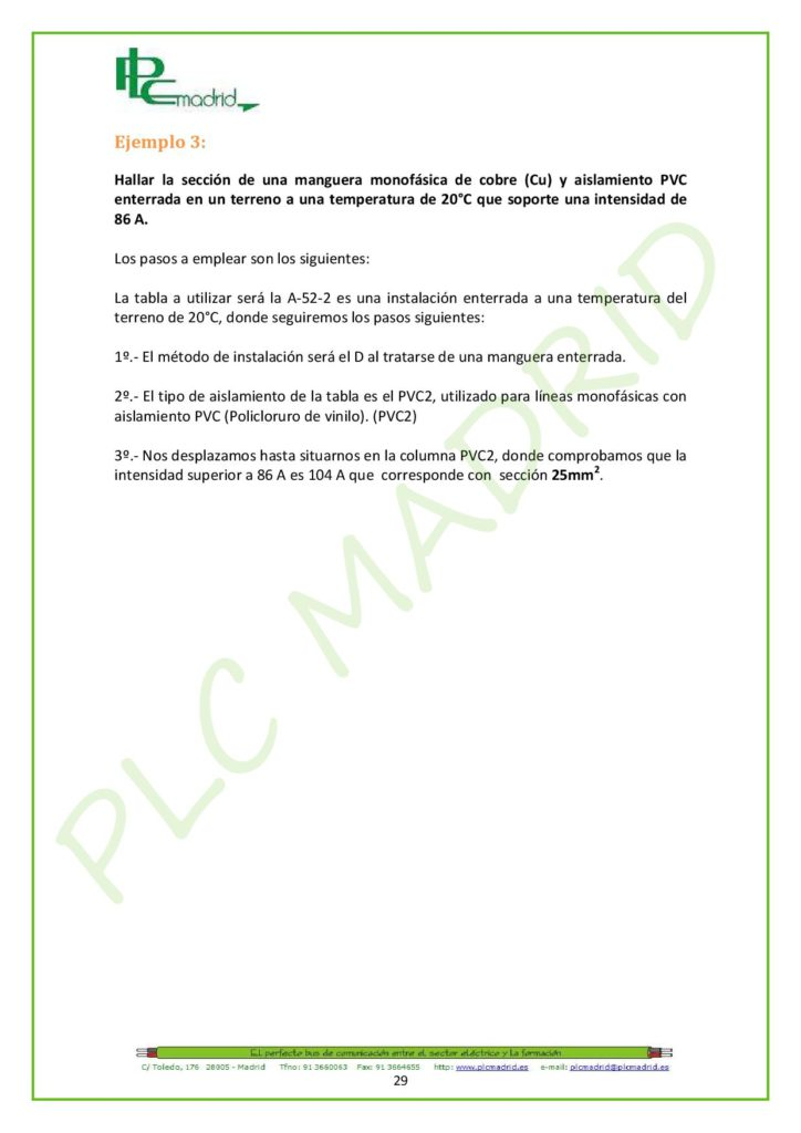 https://www.plcmadrid.es/wp-content/uploads/NORMA-UNE-20460-5-523-APLICACIONES-PR-üCTICAS-PARTE-1-page-029-724x1024.jpg