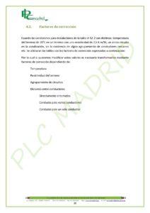 https://www.plcmadrid.es/wp-content/uploads/NORMA-UNE-20460-5-523-APLICACIONES-PR-üCTICAS-PARTE-1-page-030-212x300.jpg
