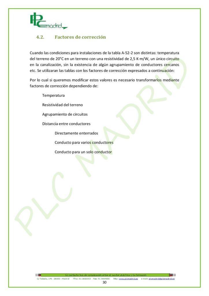 https://www.plcmadrid.es/wp-content/uploads/NORMA-UNE-20460-5-523-APLICACIONES-PR-üCTICAS-PARTE-1-page-030-724x1024.jpg