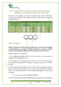 https://www.plcmadrid.es/wp-content/uploads/NORMA-UNE-20460-5-523-APLICACIONES-PR-üCTICAS-PARTE-2-page-003-212x300.jpg