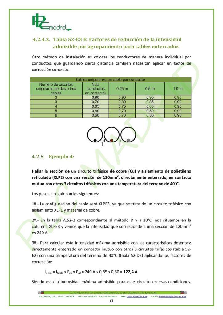 https://www.plcmadrid.es/wp-content/uploads/NORMA-UNE-20460-5-523-APLICACIONES-PR-üCTICAS-PARTE-2-page-003-724x1024.jpg