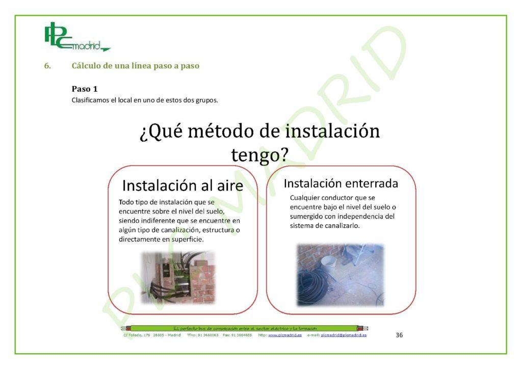 https://www.plcmadrid.es/wp-content/uploads/NORMA-UNE-20460-5-523-APLICACIONES-PR-üCTICAS-PARTE-2-page-006-1024x724.jpg