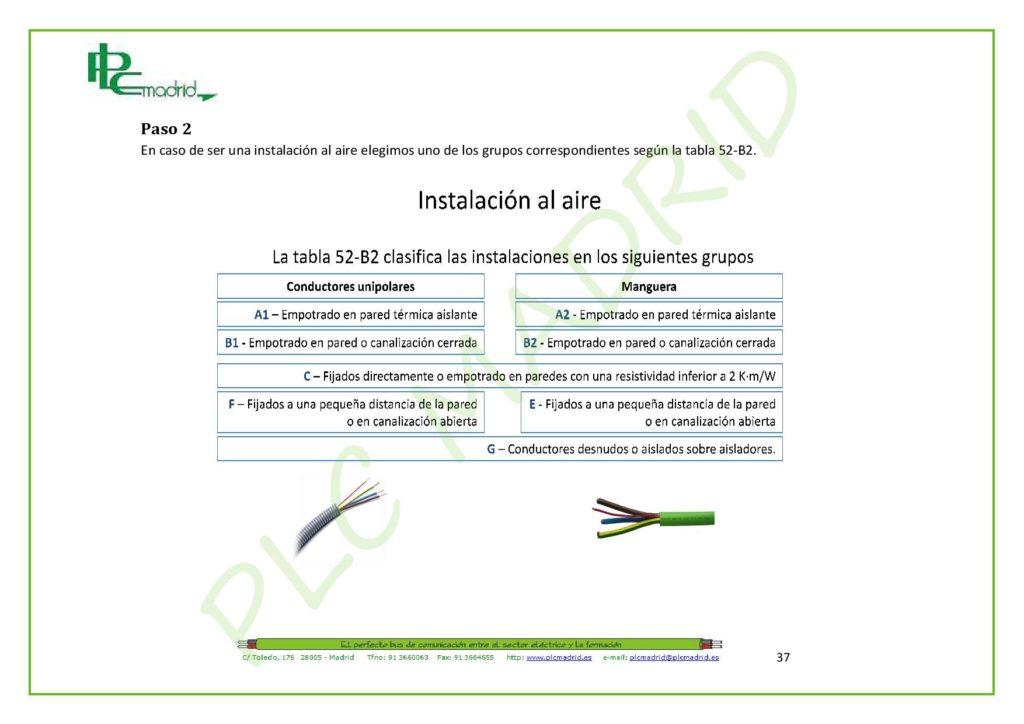 https://www.plcmadrid.es/wp-content/uploads/NORMA-UNE-20460-5-523-APLICACIONES-PR-üCTICAS-PARTE-2-page-007-1024x724.jpg