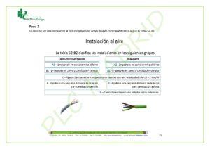 https://www.plcmadrid.es/wp-content/uploads/NORMA-UNE-20460-5-523-APLICACIONES-PR-üCTICAS-PARTE-2-page-007-300x212.jpg