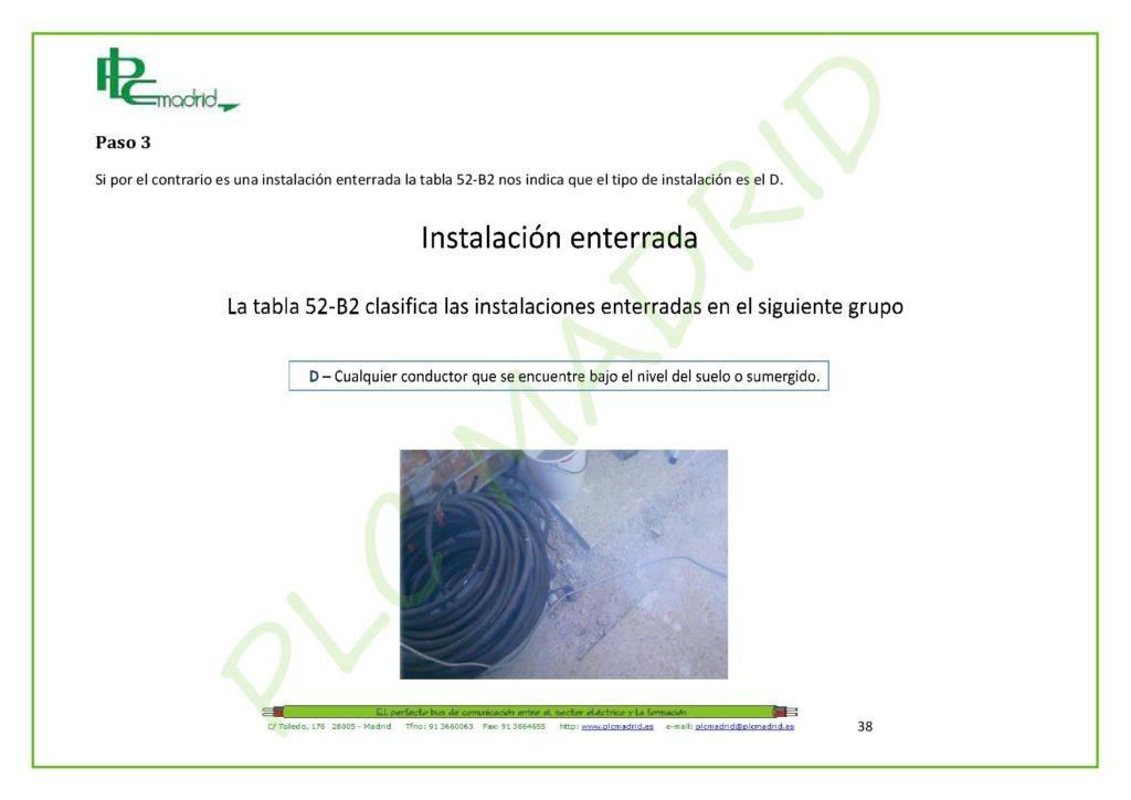 https://www.plcmadrid.es/wp-content/uploads/NORMA-UNE-20460-5-523-APLICACIONES-PR-üCTICAS-PARTE-2-page-008-1024x724.jpg