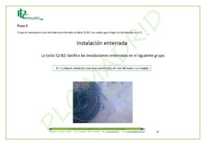 https://www.plcmadrid.es/wp-content/uploads/NORMA-UNE-20460-5-523-APLICACIONES-PR-üCTICAS-PARTE-2-page-008-300x212.jpg